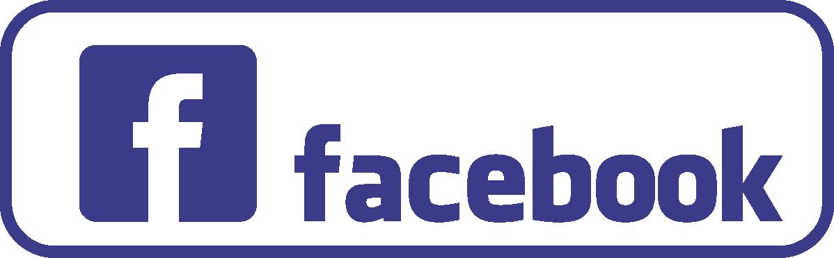 Facebook rajakemasan